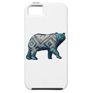 Funda Para iPhone SE/5/5s Polar exprese