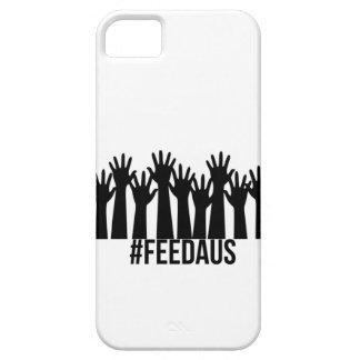 Funda Para iPhone SE/5/5s Por completo de los cestos de la vida - cubierta