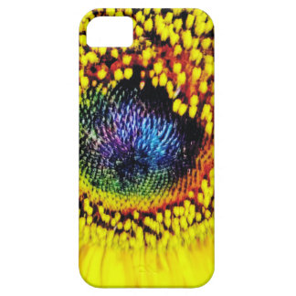 Funda Para iPhone SE/5/5s Primer amarillo