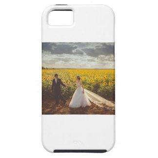 Funda Para iPhone SE/5/5s Regalos de boda