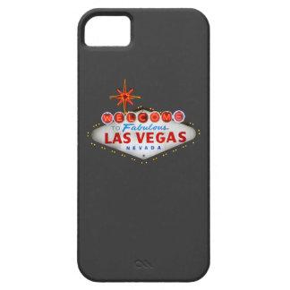 Funda Para iPhone SE/5/5s Regalos de Las Vegas