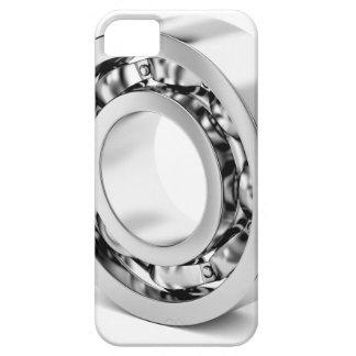 Funda Para iPhone SE/5/5s Rodamiento de bolitas