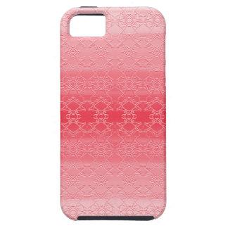 Funda Para iPhone SE/5/5s rosa