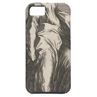 Funda Para iPhone SE/5/5s Santo Jude (o santo Matías)