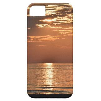Funda Para iPhone SE/5/5s sunsetsomewhere.JPG