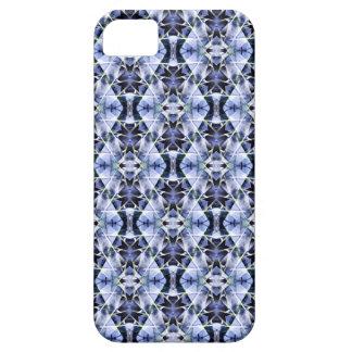 Funda Para iPhone SE/5/5s Textura #4057
