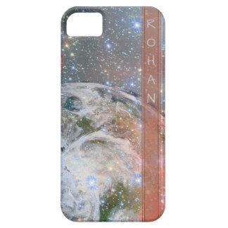 Funda Para iPhone SE/5/5s Tierra del planeta