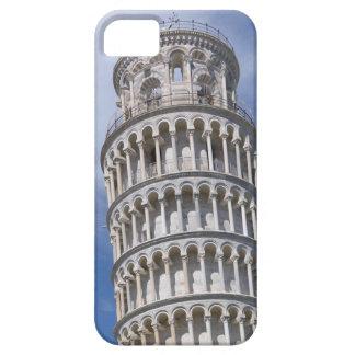 Funda Para iPhone SE/5/5s Torre inclinada de Pisa