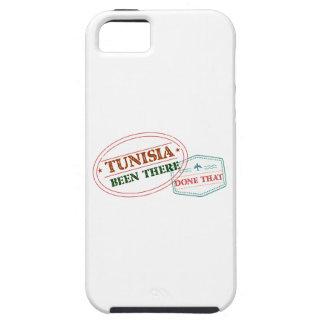 Funda Para iPhone SE/5/5s Túnez allí hecho eso