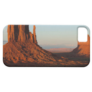 Funda Para iPhone SE/5/5s Valle del monumento, Colorado