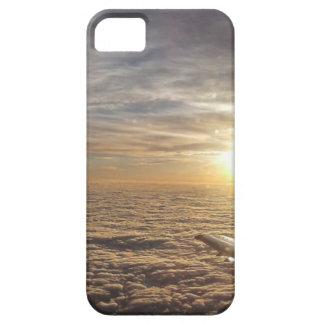 Funda Para iPhone SE/5/5s vuele los cielos divinos