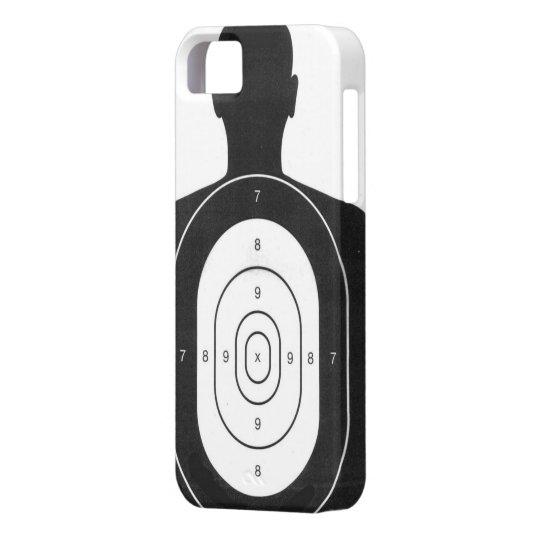 """Funda Para iPhone SE/5/5s """"WHITE """" CASE iPhone 5"""