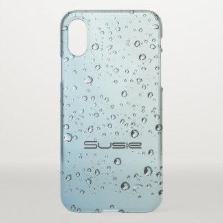 FUNDA PARA iPhone X