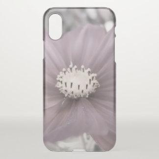 Funda Para iPhone X BW Cosmo caliente