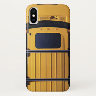 Funda Para iPhone X Caso de Hummer