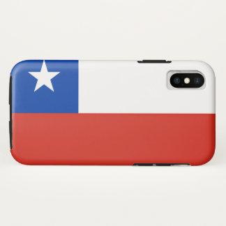 Funda Para iPhone X Chile