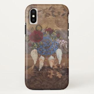Funda Para iPhone X cubierta protectora del iPhone X con diseño del