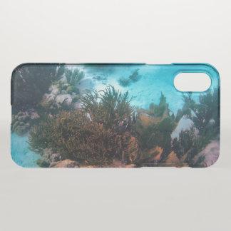 Funda Para iPhone X Filón de Bonairean