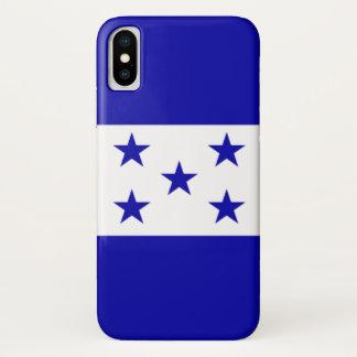 Funda Para iPhone X Honduras