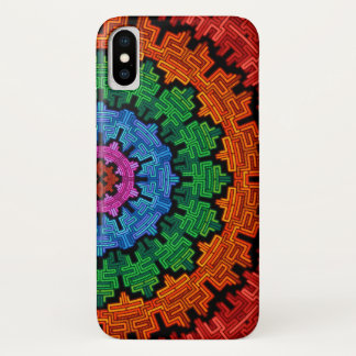 Funda Para iPhone X iPhone, galaxia, iPad, caso del tacto de iPod por