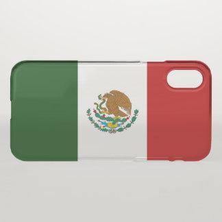 Funda Para iPhone X México