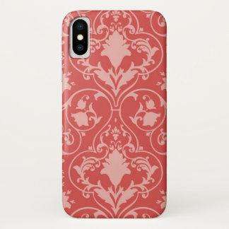 Fundas papel pintado antiguo para iphone - Papel pintado antiguo ...