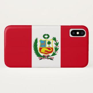 Funda Para iPhone X Perú