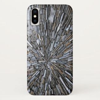 Funda Para iPhone X Roto
