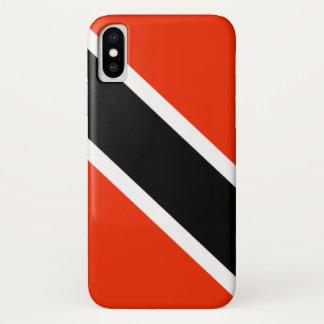 Funda Para iPhone X Trinidad y Trinidad y Tobago
