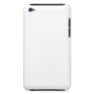 Funda Para iPod De Case-Mate Blanco