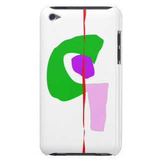 Funda Para iPod De Case-Mate Pida