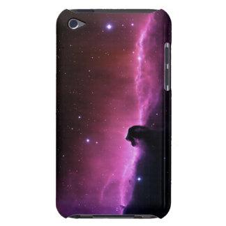 Funda Para iPod Nebulosa de Horsehead que sorprende