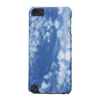 Funda Para iPod Touch 5 Cielo nublado