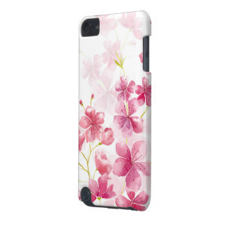 Funda Para iPod Touch 5G Flor de cerezo