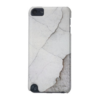 Funda Para iPod Touch 5G Pared agrietada