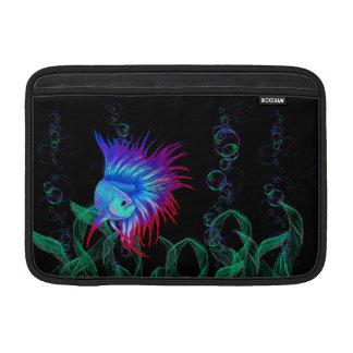 Funda Para MacBook Air Burbuja Betta