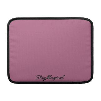 Funda Para MacBook Bolsa MÁGICA del ordenador portátil del aire de