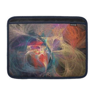 Funda Para MacBook Dimensiones