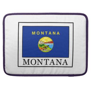 Funda Para MacBook Montana