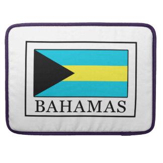 Funda Para MacBook Pro Bahamas