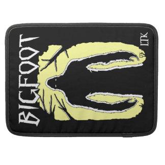 Funda Para MacBook Pro Bigfoot
