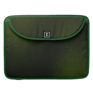 Funda Para MacBook Pro Conecte en cascada la manga de Macbook del carrito