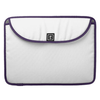 Funda Para MacBook Sleeve 15in Macbook Pro Personalizado