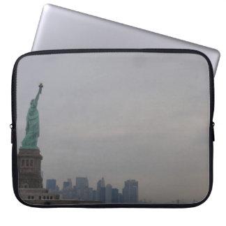 Funda Para Ordenador Estatua de la libertad - New York City