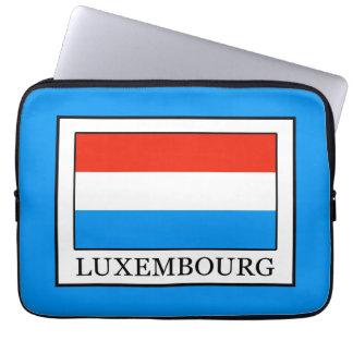 Funda Para Ordenador Luxemburgo