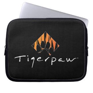 Funda Para Ordenador Manga del ordenador portátil de Tigerpaw