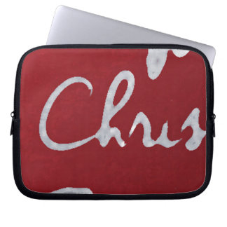 Funda Para Ordenador Name_CHRIS_funda _10