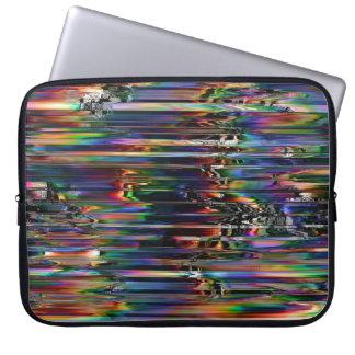 Funda Para Ordenador Vientos espectrales