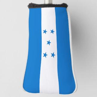 Funda Para Palo De Golf Bandera de Honduras