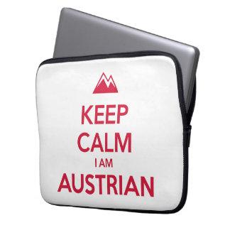 FUNDA PARA PORTÁTIL AUSTRIA